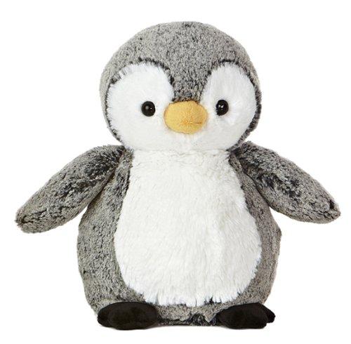 Aurora World Perky Penguin Plush
