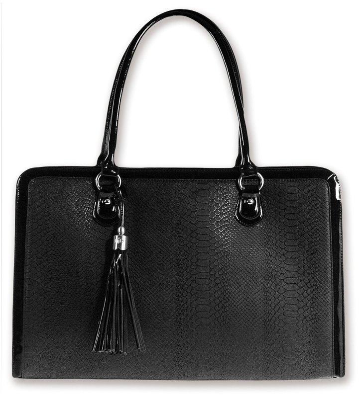 BfB Laptop Shoulder Bag