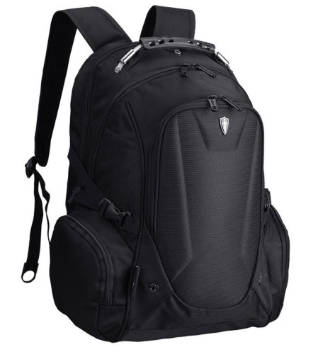 Victoriatourist V6002 Laptop Backpack