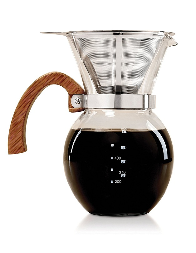 coffee-maker-7
