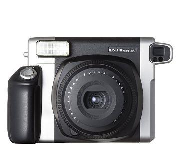 Instant Film Camera 1.JPG