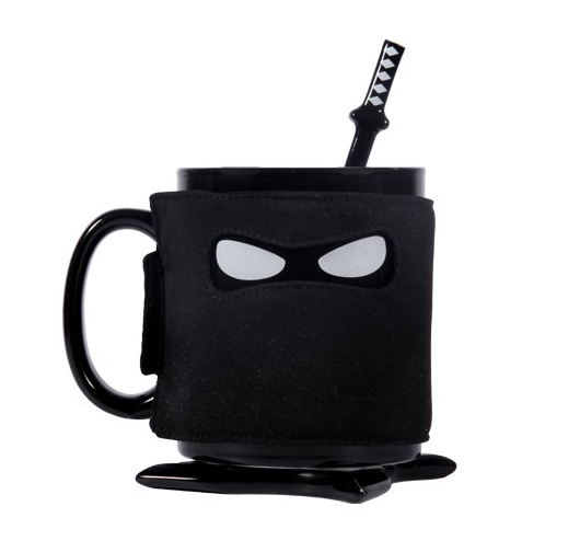 Mug 6.png