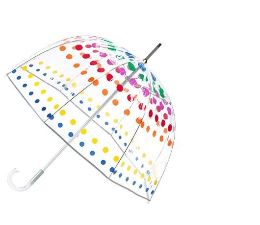 Tote Umbrella.jpg